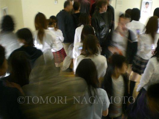 Tomori-Nagamoto_sakura_upart248