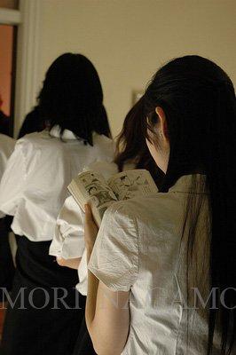 Tomori-Nagamoto_sakura_upart326