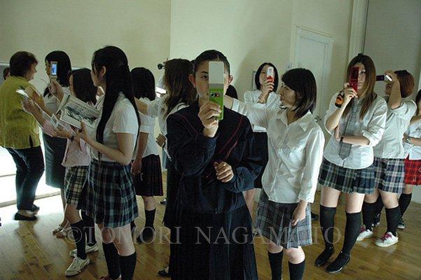 Tomori-Nagamoto_sakura_upart331