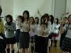 Tomori-Nagamoto_sakura_upart322